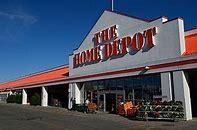 Home Depot.ca