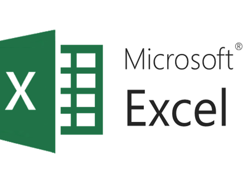 MS Excel I or II