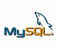 My SQL Developer, Administrator