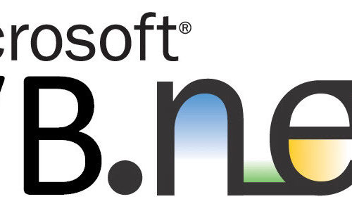 Software Development 1 or 2