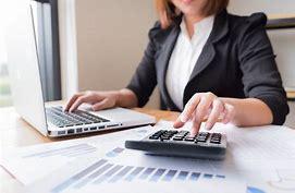 Accounting Diploma