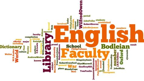 English as a Second Language and English Literacy, Grade 11